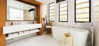 33 master bathroom ideas sebring design build bathroom