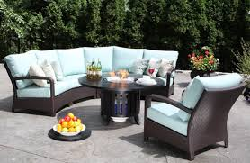 Half Circle Outdoor Furniture by Patio Interesting Patio Furniture For Cheap Patio Furniture For