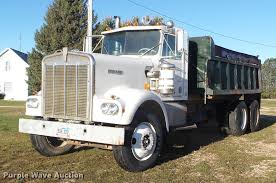 1976 Kenworth W900 Dump Truck   Item DX9547   SOLD! November... Kenworth W900 Triaxle Dump Dipaolo Trucking Chris Flickr 2016 Truck 2008 Quad Axle For Sale By Online Auction 1984 Dump Truck Item Dd9361 Sold May 25 C Lot 1981 Kenworth 10 Yard Dump Truck Proxibid Auctions Blueprints Trucks V10 Mod American Simulator Mod Ats 2005 Ta Steel For Sale 2806 2012 Ayr On And Trailer