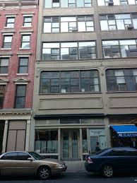 100 Duane Nyc Diamond At 137141 St In Tribeca Sales Rentals