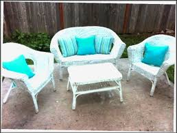 Ty Pennington Patio Furniture Cushions by Ty Pennington Patio Furniture Replacement Cushions Living Room