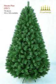6ft Fiber Optic Christmas Tree Walmart by Pine Christmas Tree Biltmore Pine Artificial Christmas Tree