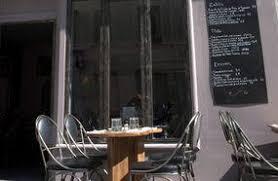 le figaro les temps modernes 75012 cuisine française
