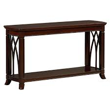 accent furniture coffee tables end tables more boscov s