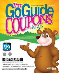 Tennessee Smokies GoGuide Coupon Book And Map 2017-2018 By ... Meez Coin Codes Brand Deals Battlefield Heroes Coupon 2018 Coach Factory Online Dolly Partons Stampede Pigeon Forge Tn Show Schedule Classroom Coupons For Christmas Isckphoto Justin Discount Boots Tube Depot November Coupons Pigeon Forge Tn Attractions Butterfly Creek Makemusic Promo Code Christmas Tree Stand Alternative Chinese Laundry Recent Discount Dollywood 2019 And Tickets Its Tools Fin Nor Fishing Reels Coupon Dollywood Pet Hotel Petsmart