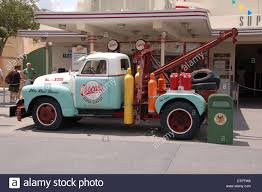 A Rescue Truck On Display At Walt Disney's Hollywood Studios Stock ... 24hr Kissimmee Towing Service Arm Recovery 34607721 Just Us Orlandos Tow Truck Us In Orlando Hook Em Up Ford Repair Vintage Tow Truck Disneys Hollywood Studios Florida Usa 2018 Show Barbee Jackson 2 Dead Outside Smoke Shop May 10 American Style On The 2012 April 19222012