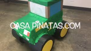 John Deere Truck Pinata Birthday Pinata - YouTube Cheap Man Monster Truck Find Deals On Line At Caterpillar Tonka Piata Trucks Cstruction Party Haba Sand Play Dump Wonderful And Wild Huge Surprise Toys Pinata For Boys Tinys Toy Truck Birthday Party Ideas Make A Bubble Station Crafty Texas Girls Birthday Digger Pinata Ss Creations Pinatas Diy Decorations Budget Wrecking Ball Banner Express Outlet Candy Collegiate Items Jewelry Ideas Purpose Little People Walmartcom Stay Homeista How To Make Pullstring