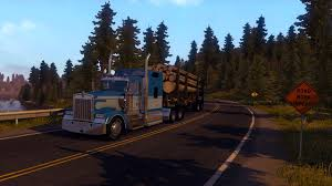American Truck Simulator Devs Release An Hour Of Alpha Footage ... Euro Truck Simulator 2 12342 Crack Youtube Italia Torrent Download Steam Dlc Download Euro Truck Simulator 13 Full Crack Reviews American Devs Release An Hour Of Alpha Footage Torrent Pc E Going East Blckrenait Game Pc Full Versioorrent Lojra Te Ndryshme Per Como Baixar Instalar O Patch De Atualizao 1211 Utorrent Game Acvation Key For Euro Truck Simulator Scandinavia Torrent Games By Ns