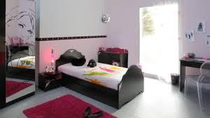 chambre fille ado pas cher decoration chambre pas cher fabulous deco chambre bebe mixte pas