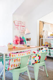 Kids Playroom How To Create A Space Thats Fun Yet Functional