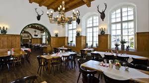 der stieglkeller in salzburg restaurant in salzburg