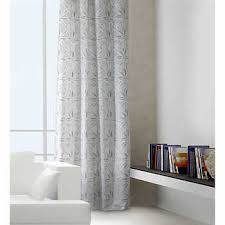 Navy And White Striped Curtains Canada by Curtains U0026 Accessories Costco
