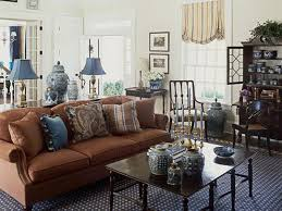 Blue And Brown Living Room Ideas Incredible Decorating Modern Stylish Amazing Interior Creations With