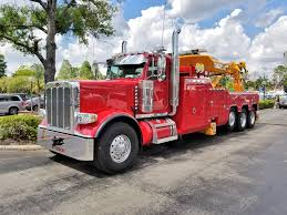 Find Truck Service® (@FindTruckServic) | Twitter Truck Repair Mechanics In Mittagong Nutek Mechanical 247 Cheap Car Bike Breakdown Recovery Tow Service Auction 10 Best Images On Pinterest Kansas City Bakersfield Best Image Kusaboshicom Goodyear Tires In Chattanooga Tn Tire 2017 What To Find Out When You Really Need Hire Vaccum Truck Services Ati Ebunchca Home Websites Onsite Fleet Findtruckservice Hashtag Twitter Iphi Hydrogen Generation Module Unit Failure Find Competitors Revenue And Employees Owler Shawn Walter Automotive