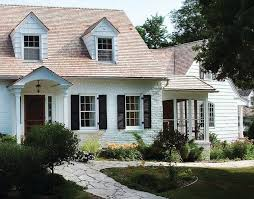 Simple Cape Code Style Homes Ideas Photo by 130 Best Cape Cod Landscaping Images On Home Live And