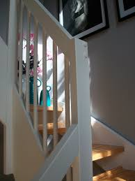 Refreshed My Staircase Wooden Handrail Bannisters, Sanded + ... Dress Up A Lantern Candlestick Wreath Banister Wedding Pew 24 Best Railing Decour Images On Pinterest Wedding This Plant Called The Mandivilla Vine Is Beautiful It Fast 27 Stair Decorations Stairs Banisters Flower Box Attractive Exterior Adjustable Best 25 Staircase Decoration Ideas Pin By Lea Sewell For The Home Rainy And Uncategorized Mondu Floral Design Highend Dtown Toronto Banister Balcony Garden Viva Selfwatering Planter 28 Another Easyfirepitscom Diy Gas Fire Pit Cversion That