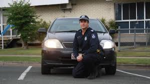 Police To Issue Fines For Unlawful Lights | Beaudesert Times Check Price 2pcs Car Work Light 75w Led Spotlight 12v 253w Ip67 Nissan Spotlights Innovative Truck Accsories At 2016 Shot Show Cheap Stage Lighting Idjnow Dj Equipment Spotlights For Trucks Spot Off Road Lights Headlights Fog For Jeep Truck Kc Hilites Adventure Photojournalist Arctic Led Light Bars Offroad Sale 3 Inch Round 12w Tractor 6000k Showboatthis Festive Ford F650 New Fuel Advanced Offroad Dual Sports Kits Hid Baja Designs Amazonca Accent Led Bulb To Operate Ideas