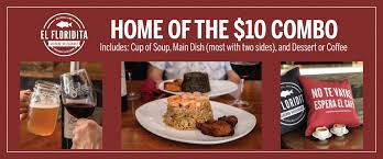 Kendall Deals - Restaurants, Entertainment, Dentists, Auto ... Wingstop Singapore Home Facebook 2018 Roseville Visitor Guide Coupon Book By Redflagdeals Dns Solar Christmas Lights Coupon Code Black Friday Score Freebies At These Retailers 10 Off Promo Code Reddit December 2019 For Wingstop Florence Italy Outlet Shopping Wwwtellwingstopcom Guest Sasfaction Survey Food Coupons Burger King Etc Dog Pawty Promo Wing Zone Wingstop Promo Code Free Specials Nov Printable Michaels Build A Bear
