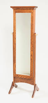 Mirrored Jewelry Armoire | Amish Valley Products Diy Standing Mirror Jewelry Armoire Crowdbuild For Heritage Cheval Espresso Hayneedle Collection Of Solutions Hives Honey Bell Shape 2018 Tabletop Mini Box Wooden With Innerspace Wall Hang Deluxe Walmartcom Flip Top Amazoncom And Bellshape Mounted Mirrored Jewellery Cabinet By Lori Greiner Imanisrcom Fniture Charming Ideas Alcott Hill Endrews Wallmounted Curio Mirrored Armoire Jewelry Abolishrmcom White Stand