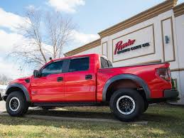 2014 Ford F-150 SVT Raptor Roush Edition For Sale In Springfield, MO ... 2016 Ford F150 Roush Phase 2 Sc 2017 Lariat Need Front License Plate Mounted Forum Roushs 650 Horse Amazes Truck Fans At Sema Review Performance 2018 F250 Super Duty 2014 Roush Rt570 Truck Fx4 570hp Supercharged Ford F 150 14 Raptor New Raptor And Supercharged Offroad Like Custom 590hp Youtube Nitemare 600hp For Sale 060 In Arrives With 600 Hp