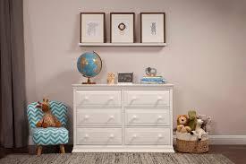 davinci signature 6 drawer double dresser davinci baby