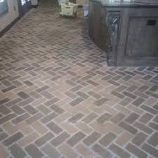 trejo s tile and flooring flooring houston tx phone number