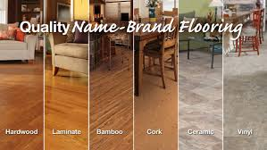 Incredible Types Of Vinyl Flooring Unique Products Residential Commercial