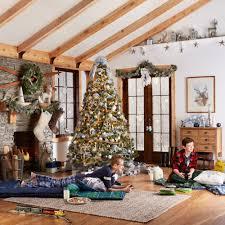 Christmas Trees Kmart by Christmas With Kmart U2014 Inspire Me Home Decor