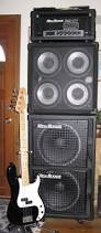Mesa Boogie Cabinet Speakers by 121 Best Mesa Boogie Images On Pinterest Guitar Amp Tables And