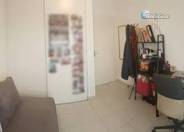 chambre a louer montpellier chambre chez l habitant à montpellier à partir de 35 chez daphné