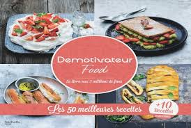 cuisine avignon marque cuisine luxury marque cuisine allemande best magasin de