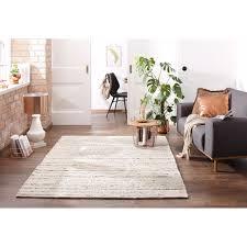 theko exklusiv wollteppich allgäu rechteckig 10 mm höhe reine wolle handgewebt wohnzimmer