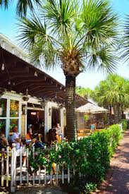 The Shed Restaurant Homosassa Fl by 43 Best Beach Bars Images On Pinterest Beach Bars Florida