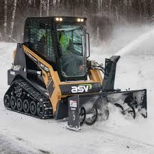 100 Snow Blowers For Trucks Winter Equipment Lease Removal Machines Jim Reeds