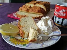 rezept ricotta zitronen kuchen lowcarb glutenfrei