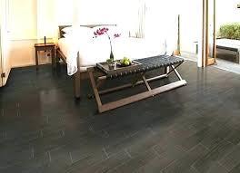 Tiles Design For Bedroom Floor Tile In Bedroom Bedroom Tiles Tile