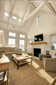 jonc de mer cuisine salon pour votre salon un tapis beige style jonc de mer original