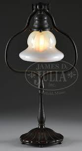 Lamp Harp Saddle Adapter by Furniture Astonishing Floor Lamp With Shelves As Lights System