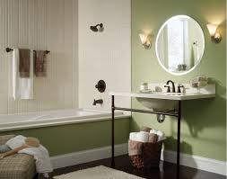 Delta Leland Bathroom Faucet Bronze by Faucet Com 3575 Ssmpu Dst In Brilliance Stainless By Delta