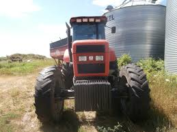 Ontario Farmer | Classifieds | Machinery & Equipment | Tractor ... Truck Man 75tonne Box Van Cars Vehicles Classifieds Three Pumper Trucks For Sale 66117 Classified Ads Of The Township Officials Illinois Toi Toronto Sun 2014 Kenworth T800 Dump Truck Six For Sales Vintage Coe Sale St Johns Newfouland Labrador Nl 1972 Chevy K20 4x4 34 Ton C10 C20 Gmc Pickup Fuel Injected Chevy Short Truck Classifiedschevy Camper Craigslis 10 Pickup You Can Buy Summerjob Cash Roadkill Dump On Cmialucktradercom Picture Perfect 1938 Plymouth 2017 Freightlinervaccon Combination 36458 Cleaner