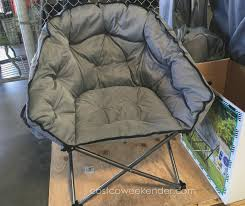 Folding Lawn Chairs At Costco | Creative Home Furniture Ideas Black Metal Folding Patio Chairs Patios Home Design Wood Desk Fniture Using Cheap For Pretty Three Posts Cadsden Ding Chair Reviews Wayfair Rio Deluxe Web Lawn Walmartcom Caravan Sports Xl Suspension Beige Steel 2 Pack Vintage Blue Childs Retro Webbed Alinum Kids Mesmerizing Replacement Slings Depot Patio Chairs Threshold Marina Teak Lawn 2052962186 Musicments Outdoor And To Go Recling Find Amazoncom Ukeacn Chaise Lounge Adjustable