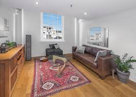 100 Teneriffe Woolstores 6236 Vernon Tce Apartment For Sale In QLD 4005