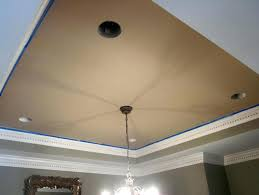 Ceiling Materials For Bathroom by Ceiling Paint Finish U2013 Alternatux Com