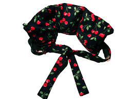 Bed Buddy Heating Pad by Cherry Pit Pac Heating Pad Www Cherrypitpac Com