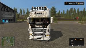 Scania V8 V1.0.0.0 Truck - Farming Simulator 2017 Mod, LS 2017 Mod ... City Truck Duty Driver 3d Apk Download Free Simulation Game For Cargo Transportation Dynamic Games On Twitter Lindas Screenshots Dos Fans De Heavy Kamaz 55102 And The Trailer Gkb 8551 V10 Trucks Farming Simulator Car Transport Trailer Truck 1mobilecom Scs Softwares Blog May 2017 Truck Games Trailer Games 712 Is The First Trucking Simulator For Ps4 Xbox One Trailers Pack By Ltmanen Fs 17 App Mobile Appgamescom American Archives Lameazoidcom
