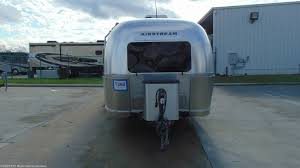 100 Used Airstream For Sale Colorado 2015 RV Flying Cloud 30FB BUNK For In Houston TX 77074 T260