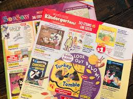 Scholastic Book Club Orders – $1 Books (Fall 2019) - Glitter ... Instacart Promo Code Canada Mytyres Discount 2019 Scholastic Book Orders Due Friday Ms Careys Class How To Earn 100 Bonus Points Gift Coupons For Bewakoof Coupon Border Css Book Clubs Coupon May Club 1 Books Fall Glitter Reading A Z Eggs Codes 2018 Kohls July 55084 Infovisual Reading Club Teachers Bbc Shop Parents Only 2 Months Left Get Free