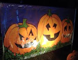 Pumpkin Patch Edmond Oklahoma by Top Halloween Events In The Oklahoma City Metro Area