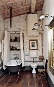 Retro Bathroom Ideas And Designs, Retro Bathroom Ideas - Mcahamilton Retro Bathroom Mirrors Creative Decoration But Rhpinterestcom Great Pictures And Ideas Of Old Fashioned The Best Ideas For Tile Design Popular And Square Beautiful Archauteonluscom Retro Bathroom 3 Old In 2019 Art Deco 1940s House Toilet Youtube Bathrooms From The 12 Modern Most Amazing Grand Diyhous Magnificent Pictures Of With Blue Vintage Designs 3130180704 Appsforarduino Pink Tub