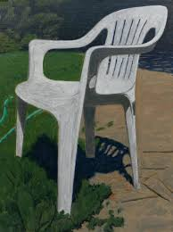 Plastic Lawn Chair White Folding Chairs Walmart – Download House ... Fniture Stunning Plastic Adirondack Chairs Walmart For Outdoor Deck Rocking Lowes Lawn In Brown Wicker Chair Patio Porch All Weather Proof W Lovely Resin Collection Of Black Best Way Your Relaxing Using Intertional Caravan Maui 50 Inspired Beach Lounge Restaurant Semco Recycled Walmartcom Shine Company Vermont Rocker Chili Pepper Products Ozark Trail Portable